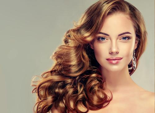 hair_Style-IranOffKala.ir