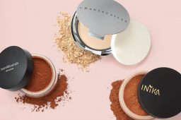 the-best-face-powder